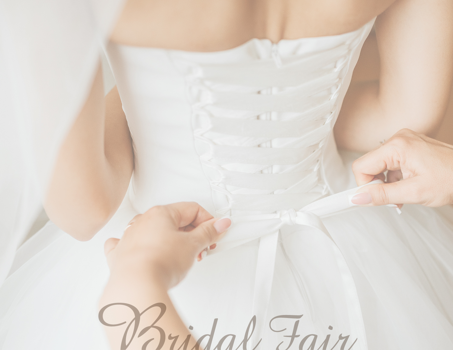 Bridalfair